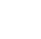 WAY OUT COWORKING KOBE