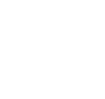 WAY OUT COWORKING